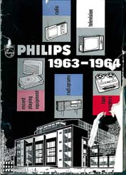 Philips_1962-3_cover