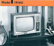 Philips_TV_1963_1916U