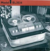 Philips_Tape_1963_el3534